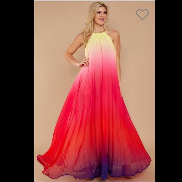 8274c5bc8e Red Dress Boutique Dresses